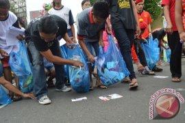 """Pemkot Madiun Intensif Olah Sampah Dengan """"3R"""""""