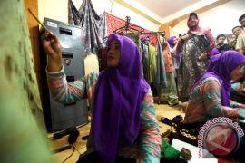 """Pemkot Surabaya dukung Dolly jadi """"Kampung Inggris"""""""
