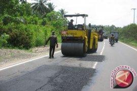 Perbaikan jalan dan jembatan dominasi Musrenbang kecamatan