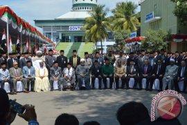 Gontor: Pondok Pesantren bukan Sarang Teroris