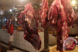 KPPU nyatakan sulit tekan harga daging sapi