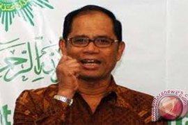 Indonesia Raya Sejahtera Baru Mewujud 2045