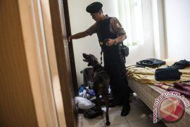 Pengelola Kalibata City gandeng polisi atasi prostitusi hingga pencurian
