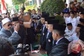 Kemenag: Indonesia kekuatan pusat studi Islam dunia