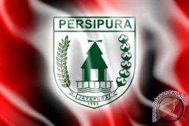 Freeport siap sponsori Persipura ikuti sejumlah ternamen