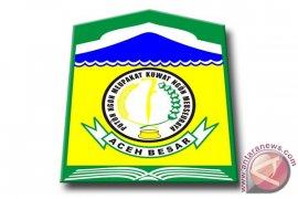 Aceh Besar akan fokus industri kreatif