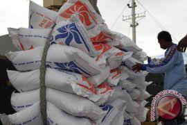 Kemendag membuka opsi impor beras