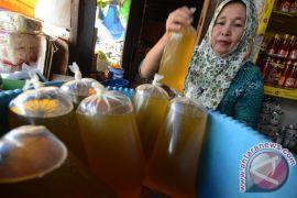 Muhammadiyah: Jangan larang peredaran minyak goreng curah