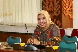 PNS Lampung Terapkan Standar Akuntansi Pemerintah Berbasis Akrual