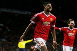 Manchester United Tekuk Basel 3-0