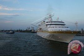 "Kunjungan Kapal ""Yacht"" Ke Sabang Meningkat"