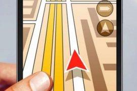 Malu Bertanya Sesat di Jalan, Gunakan 5 Aplikasi Navigasi ini