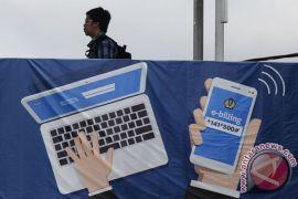 DJP gandeng bank BUMN untuk layanan elektronik