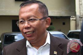 Anggota DPR: pembentukan Pansus Hak Angket KPK sesuai ketentuan