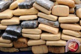Kemenkopolhukam catat 4,2 juta pengguna narkoba di Indonesia