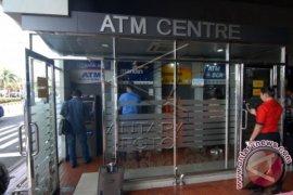 Biaya Tambahan Di Transaksi ATM BCA