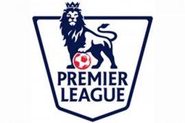 Rangkuman pertandingan Liga Inggris