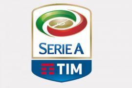 Liga Italia akan dimulai dengan optimistis
