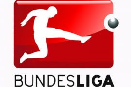 Perayaan juara Bayern tertunda setelah Schalke taklukkan Freiburg
