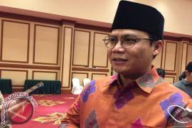 MPR : generasi muda harus waspadai radikalisme