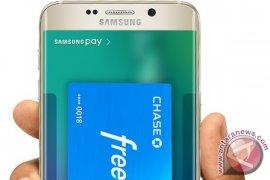 "Samsung Akan Akusisi Perusahaan Israel ""Corephotonics"""