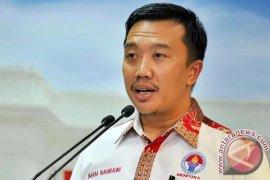 Indonesia tertarik gandeng Ceko di bidang olahraga