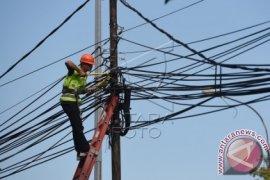 PLN Jatim Targetkan Elektrifikasi 100 Persen Pada Tahun 2020
