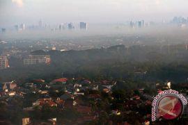 Pemprov Jabar bantu perbaiki 200 rumah tidak layak huni di Depok