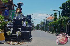 PT Telkomsel siap matikan sementara internet saat Nyepi