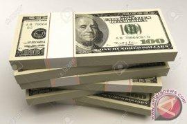 Dolar Melemah Terhadap Yen Di Tengah Penurunan Saham Global