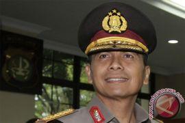 Kapolda Sulteng: Tak ada cuti bagi personel Operasi Tinombala