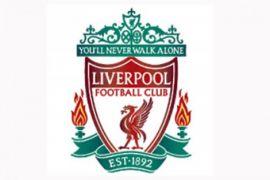 Liverpool kalah 0-1 di markas Swansea