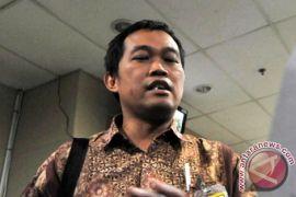 MAKI sayangkan penahanan pembobol Bank Mandiri tidak transparan