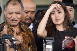 Pansus Pelindo II serahkan laporan audit BPK atas JICT ke KPK