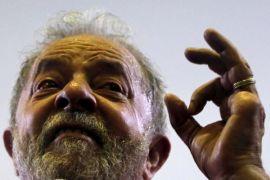 Calon presiden dari sayap kanan seru pemilih Brazil pilih dia