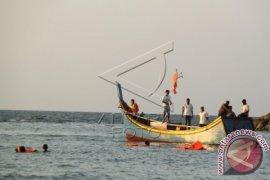 Tim SAR Cari Bocah Hilang di Pantai