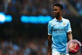 Manchester City vs Norwich Berakhir Tanpa Gol