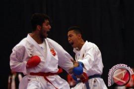 Karateka Aceh Selatan raih emas Kejurnas Gabdika Shitoryukai