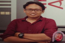 Optimisme  Ekonomi Jawa Timur