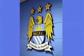 City semakin dekat untuk amankan gelar liga