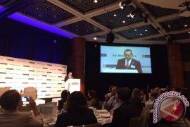 Teropong Potensi Masyarakat Ekonomi ASEAN dari Australia