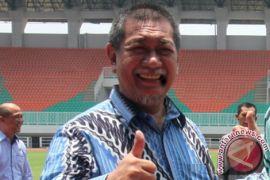 Alasan Bandung bangga punya jembatan layang Antapani