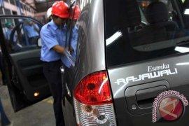 Kemenperin Dukung Pembangunan Pabrik Mobil Esemka