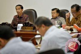 Pemerintahan Jokowi-JK Berhasil Tumbuhkan Ekonomi Baru