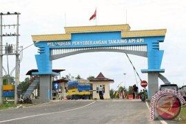 Di KEK Tanjung Api-Api Pemprov Sumsel gaungkan investasi