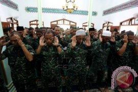 Presiden Minta Penelitian Kecelakaan Helikopter TNI-AD