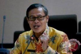 DPRD  Minta Pemerintah Carikan Solusi Korban Kebakaran