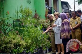 Makassar raih Adipura ASEAN melalui bank sampah