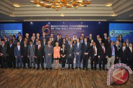 """""""Bali Process"""" gandeng swasta tangani perdagangan manusia"""