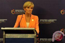 Palestina kecewa Australia abstain dalam resolusi Yerusalem